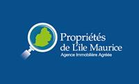 PROPRIETES MAURICE