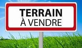 Biens à vendre - Terrain résidentiel - mont-choisy