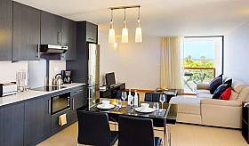 Biens à vendre - Appartement -