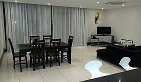 Biens à vendre - Appartement RES - grand-baie
