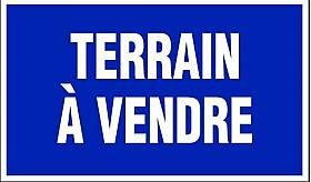 Biens à vendre - Terrain résidentiel - mon-choisy