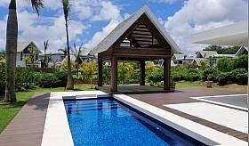 Biens à vendre - Villa IRS - mont-choisy