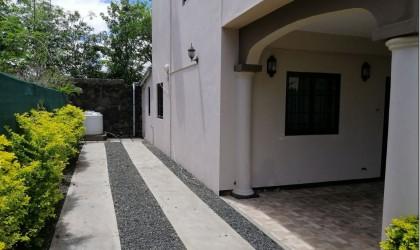 property 08