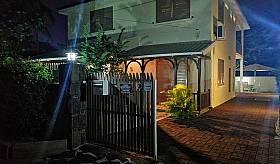Property for Sale - House - trou-aux-biches