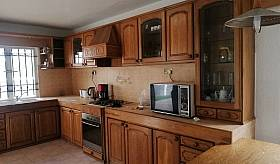 Property for Sale - House - pereybere