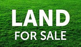 Biens à vendre - Terrain résidentiel - pereybere